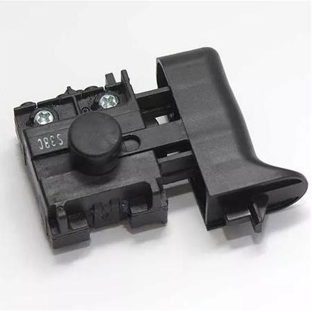 Makita JR3050T  Şalter ( Switch ) 650543-8