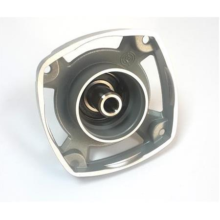 Bosch GGS 28  C / CE Mil Gövdesi ( Spindle Housing )